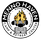 MENNO HAVEN CAMP AND RETREAT CENTER